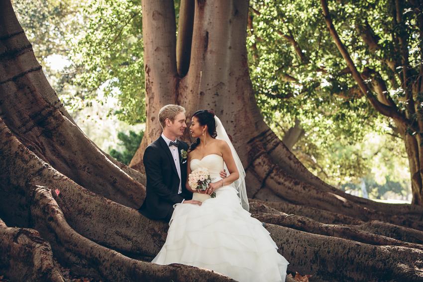 HelenPagePhotography-Wedding-Matt-Maggie-LR-1313