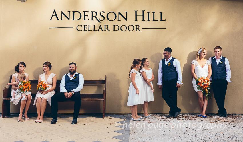 Mel & Matt Anderson Hill Winery Wedding-081