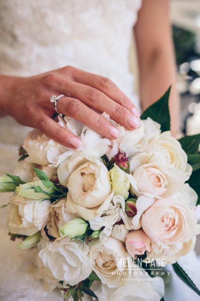 Wedding-Lauren-Ty-0232