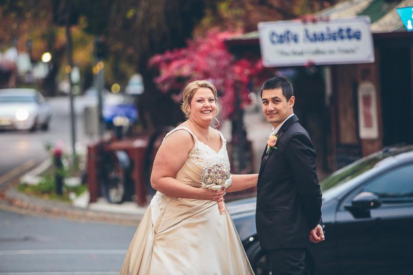 Wedding_Lourindi-Antony-lowres-2-64