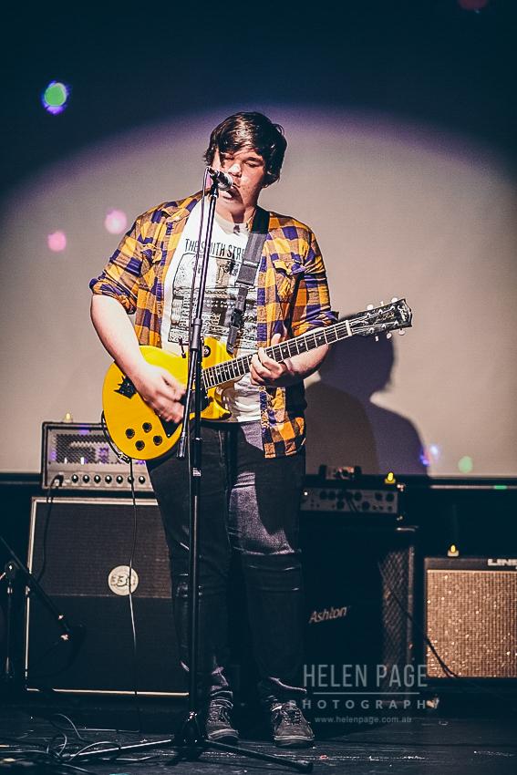 Music SA Cert Awards Oct 2014-LR-©helenpage-9364