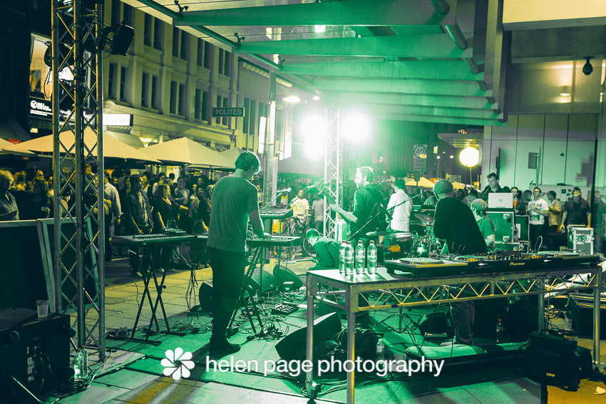 WAYMOUTHSTREETPARTY-2015-©HelenPagePhotography-0069
