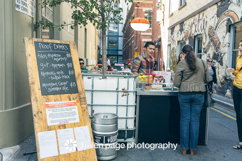 WAYMOUTHSTREETPARTY-2015-©HelenPagePhotography-9881