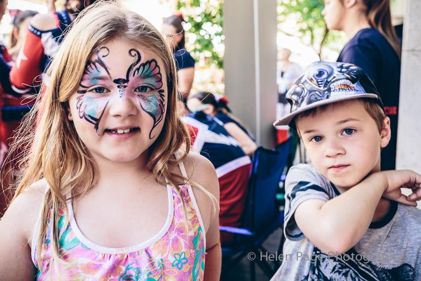 AdelaideWestEndXmas-2014-©helenpage-2162