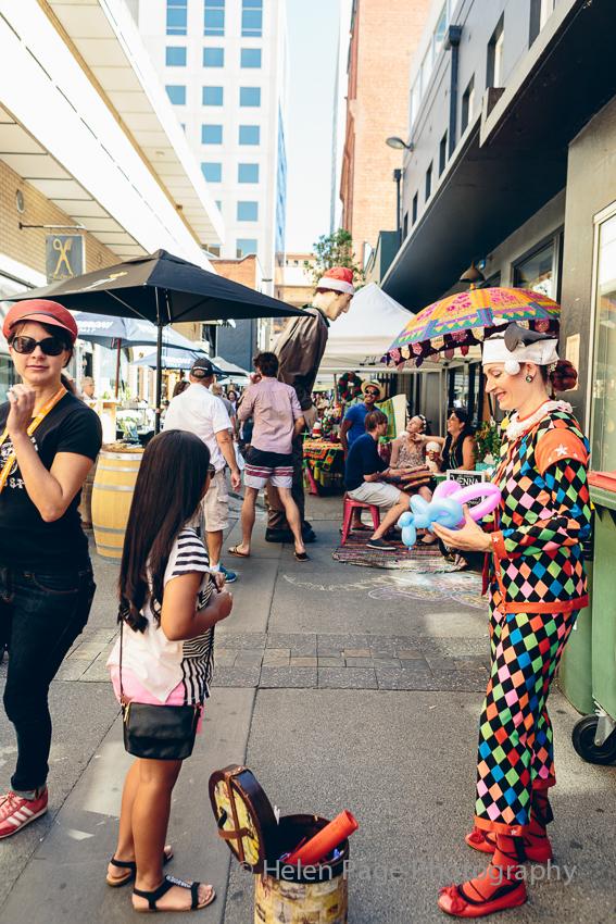 AdelaideWestEndXmas-2014-©helenpage-2239