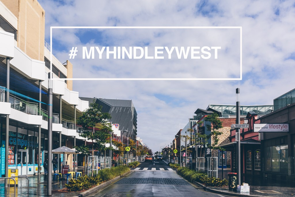 HelenPage-ACC-Placemaking_MyHindleyWest-August2015_HR-8108 copy