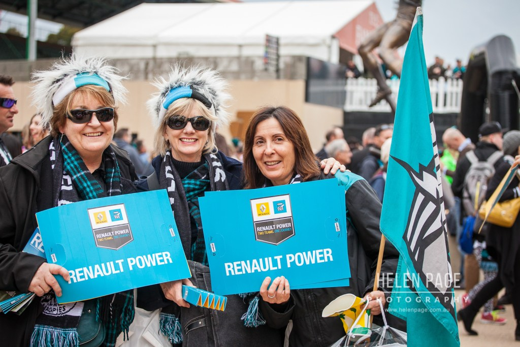 HelenPagePhotography-PAFC-RENAULT-2015-0660