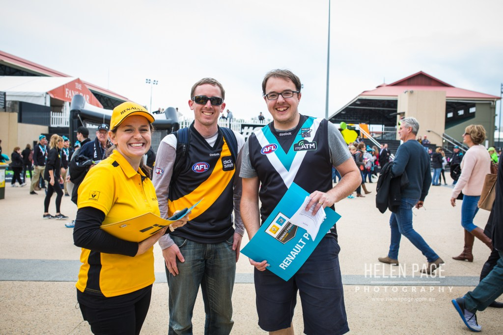 HelenPagePhotography-PAFC-RENAULT-2015-4476