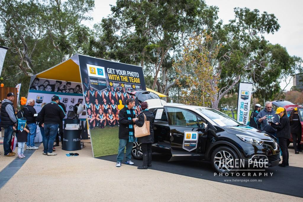 HelenPagePhotography-PAFC-RENAULT-2015-4481