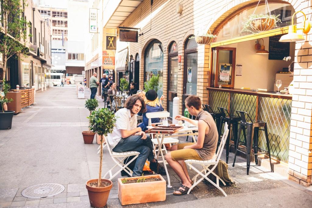 PeelSt-AdelaideWestend-©HelenPage-HR-0450