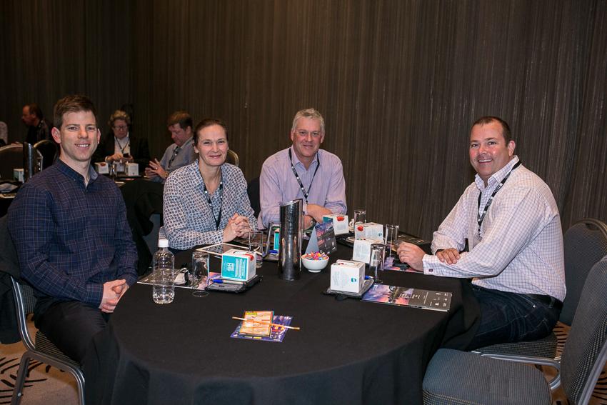 Prop Council Conference NZ-0057