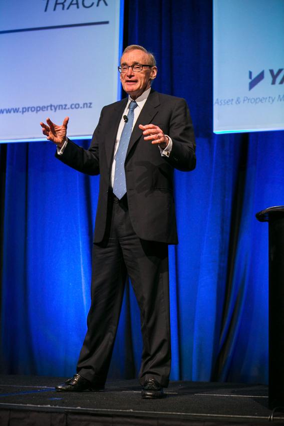 Prop Council Conference NZ-0123
