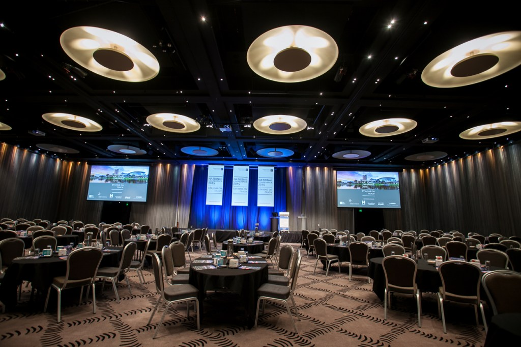 PropCouncil-NZ-Conf-Adelaide-HelenPagePhotography-5147