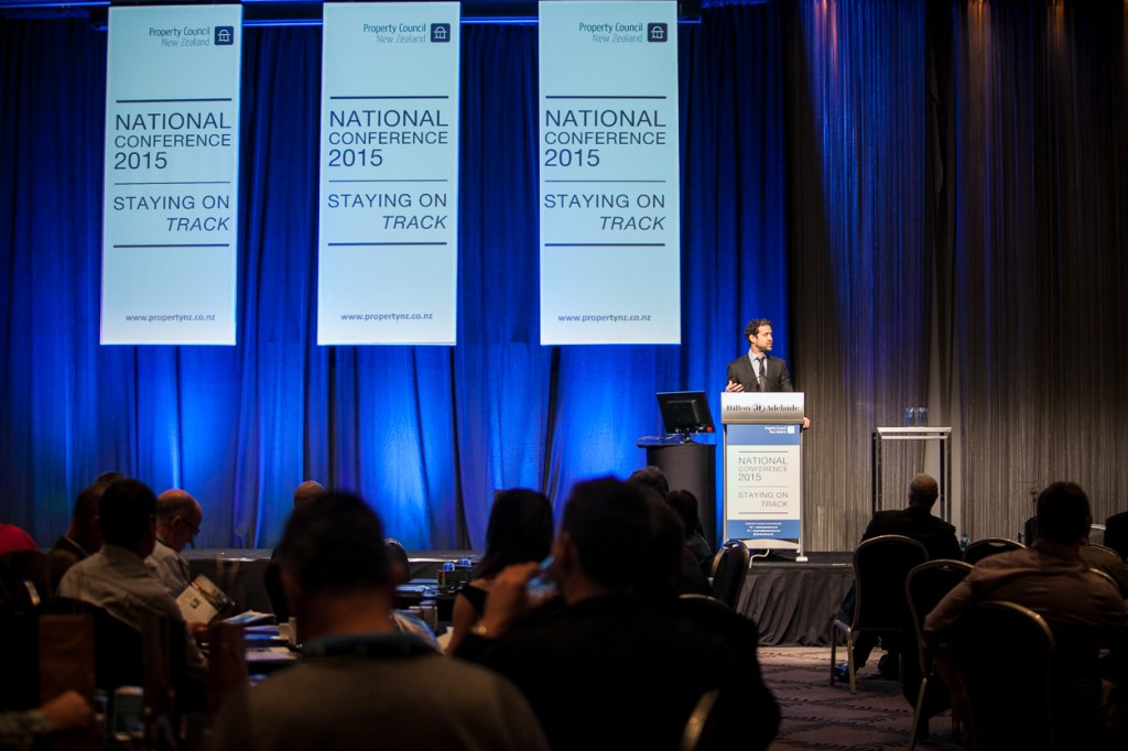 PropCouncil-NZ-Conf-Adelaide-HelenPagePhotography-5190