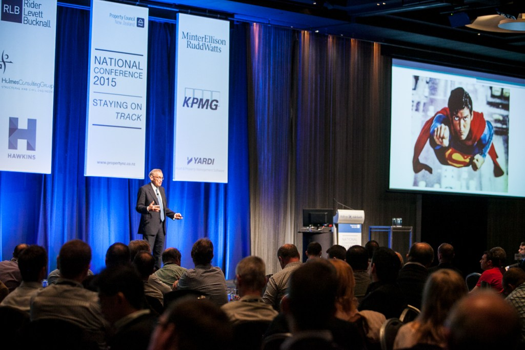 PropCouncil-NZ-Conf-Adelaide-HelenPagePhotography-5301