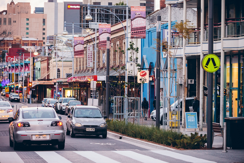 hindley-street-adelaide-placemaking-2889