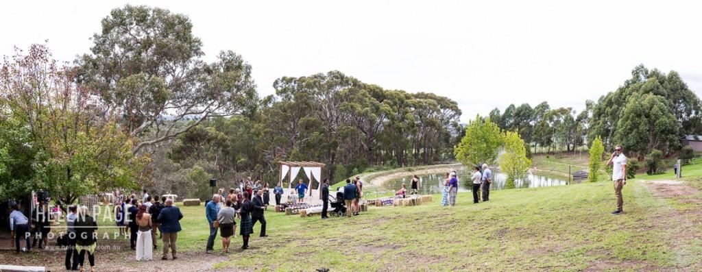 2016-Karlie&Mark-Wedding-FielkesShedMylor1W6A0729-Pano-test