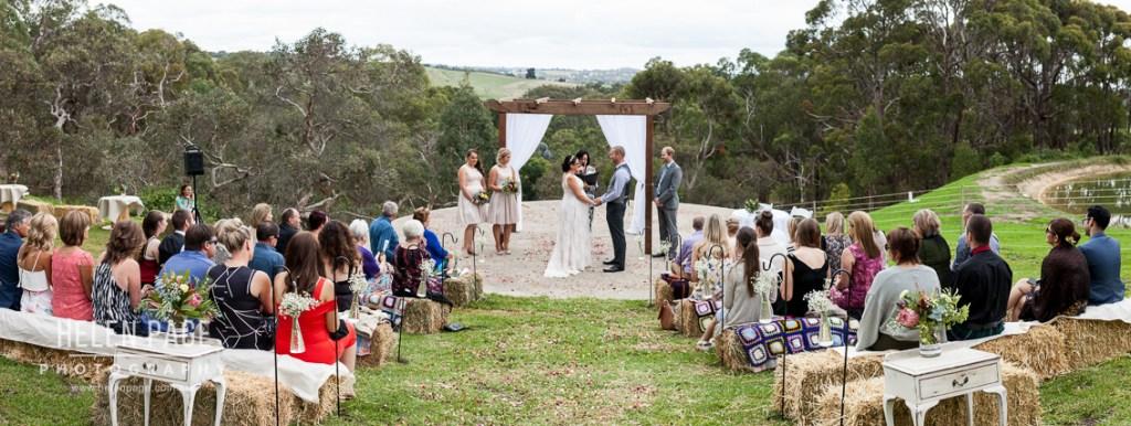 2016-Karlie&Mark-Wedding-FielkesShedMylorIMG_8635-Pano