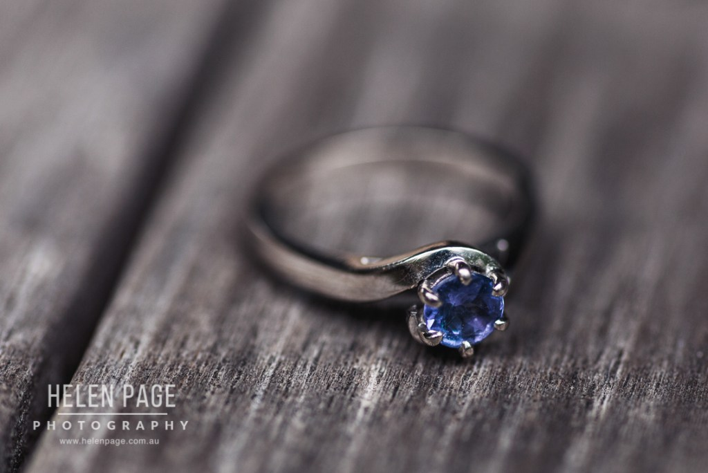 Wedding Karlie Mark 190316-0201