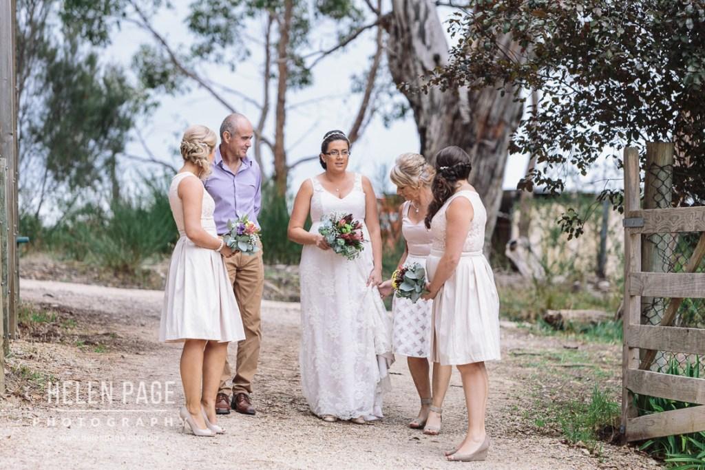 Wedding Karlie Mark 190316-0768