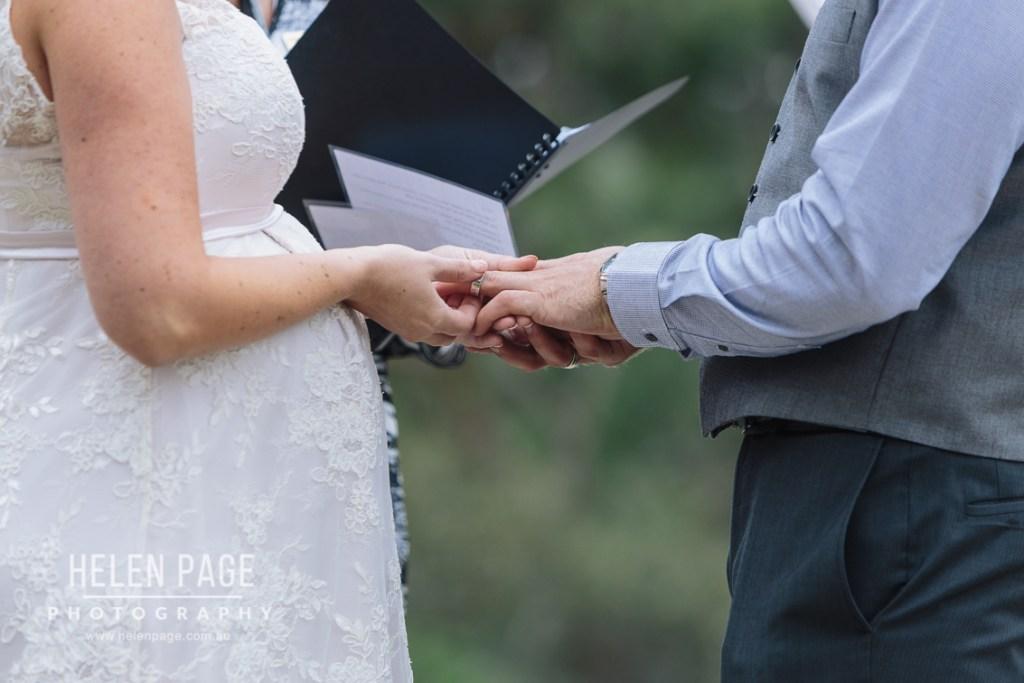 Wedding Karlie Mark 190316-0921