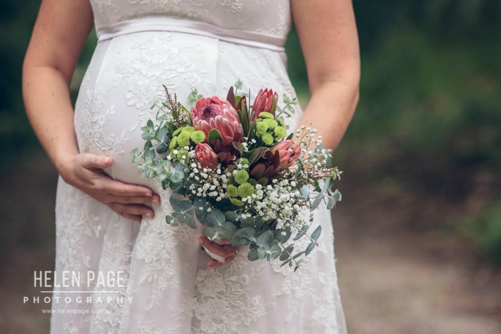 Wedding Karlie Mark 190316-8508