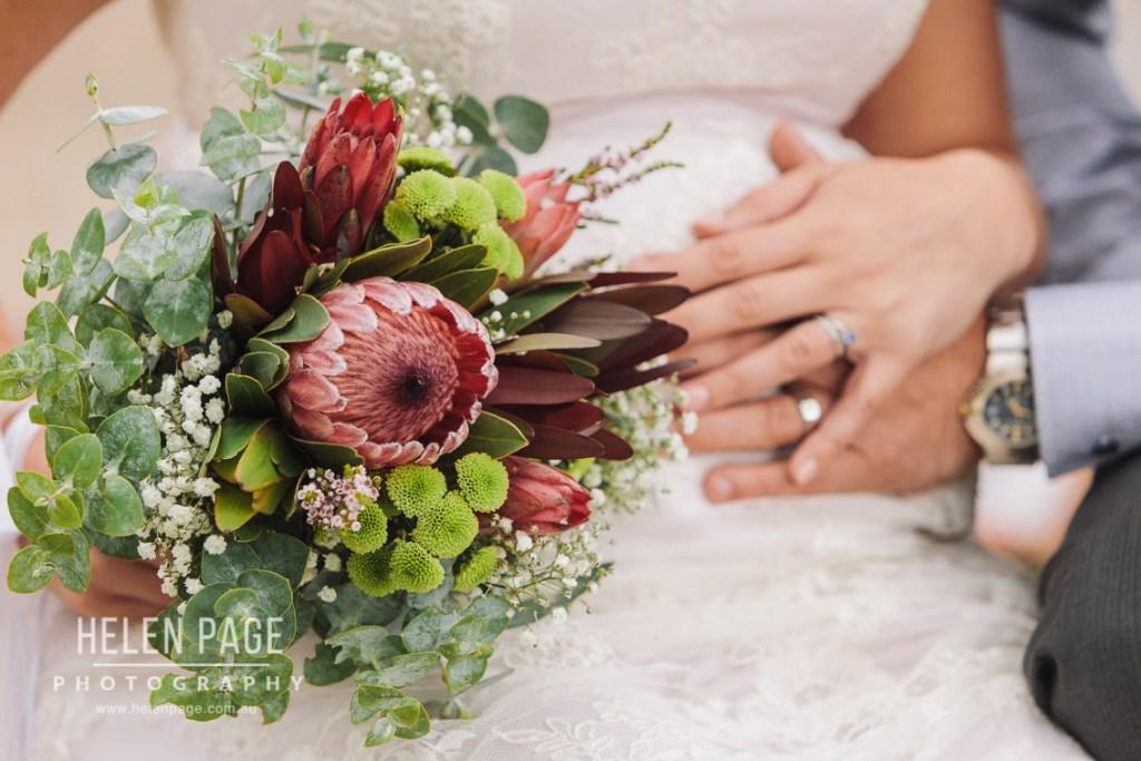 Wedding Karlie Mark 190316-8731