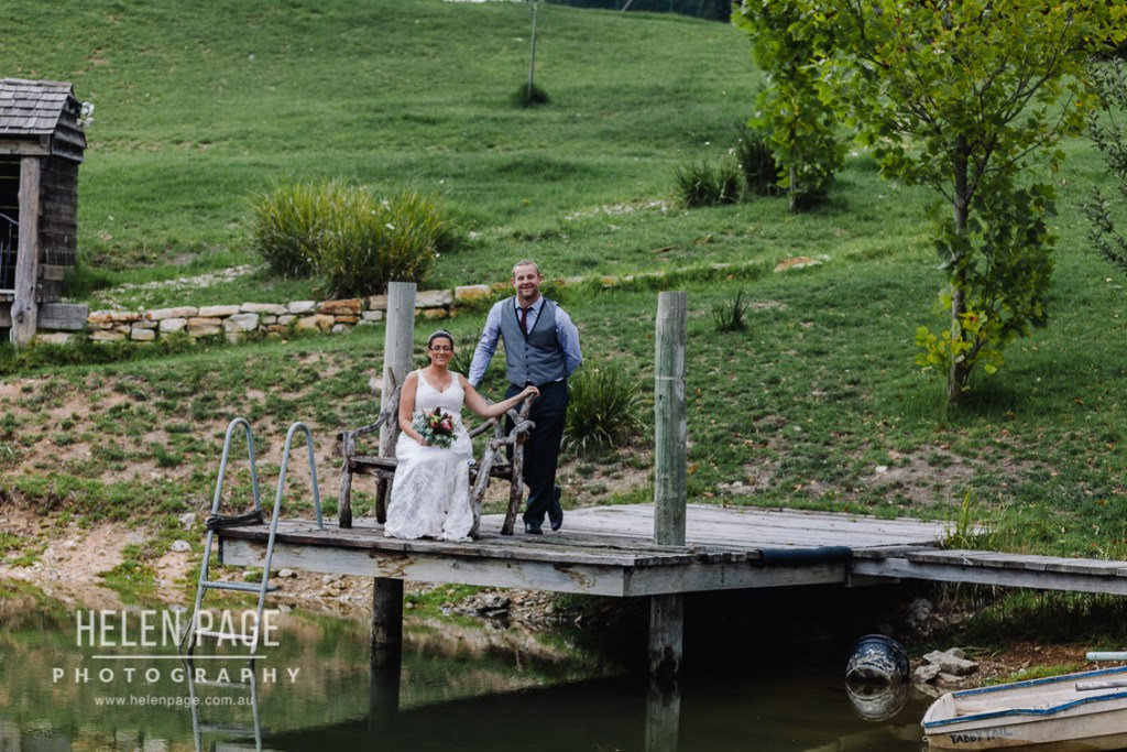 Wedding Karlie Mark 190316-8779