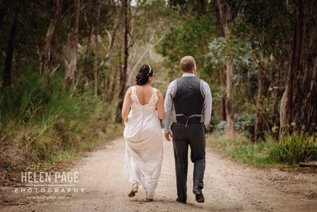 Wedding Karlie Mark 190316-8830