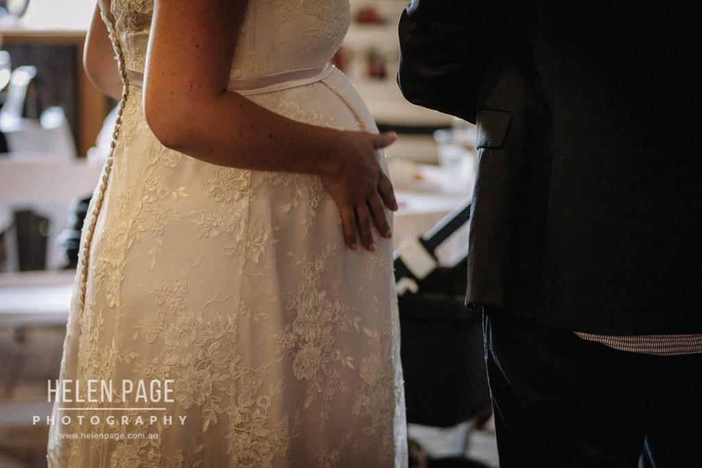 Wedding Karlie Mark 190316-8886