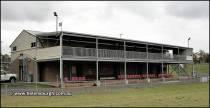 Helensburgh Tigers R.L.F.C