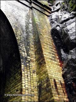 metropolitan_tunnel_1st_022