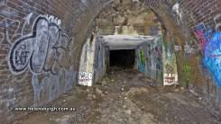 otford-tunnel-concrete-support-001