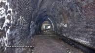 otford-tunnel-concrete-support-003