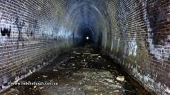 otford-tunnel-june2013-005