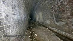 otford-tunnel-june2013-007