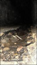 otford_tunnel_0020
