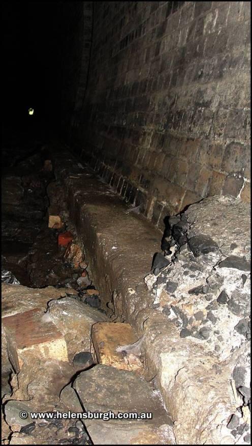 otford_tunnel_0024