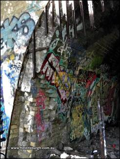 otford_tunnel_003
