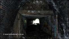 otford_tunnel_0079