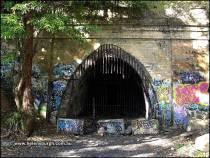 otford_tunnel_018