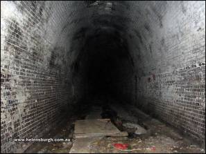otford_tunnel_029