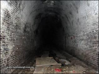 otford_tunnel_029