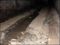 otford_tunnel_031