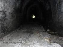 otford_tunnel_032