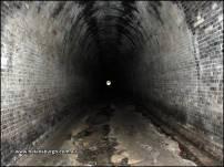 otford_tunnel_042
