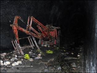 otford_tunnel_048