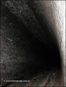otford_tunnel_085
