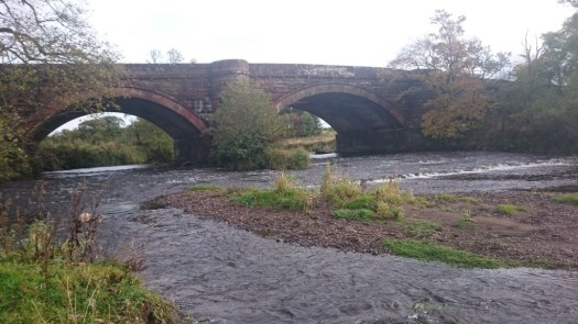Drymen Bridge