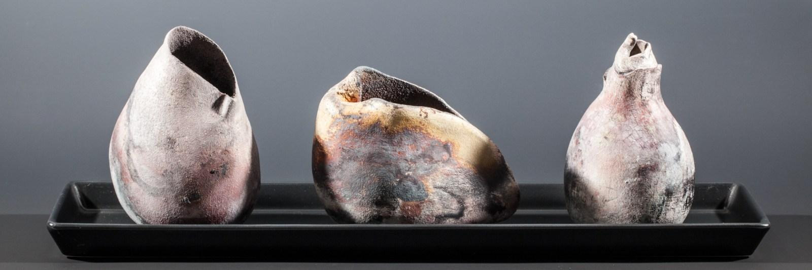 Helen-Shanks-ceramics-131